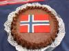 17-mai-2010-sjokoladekake