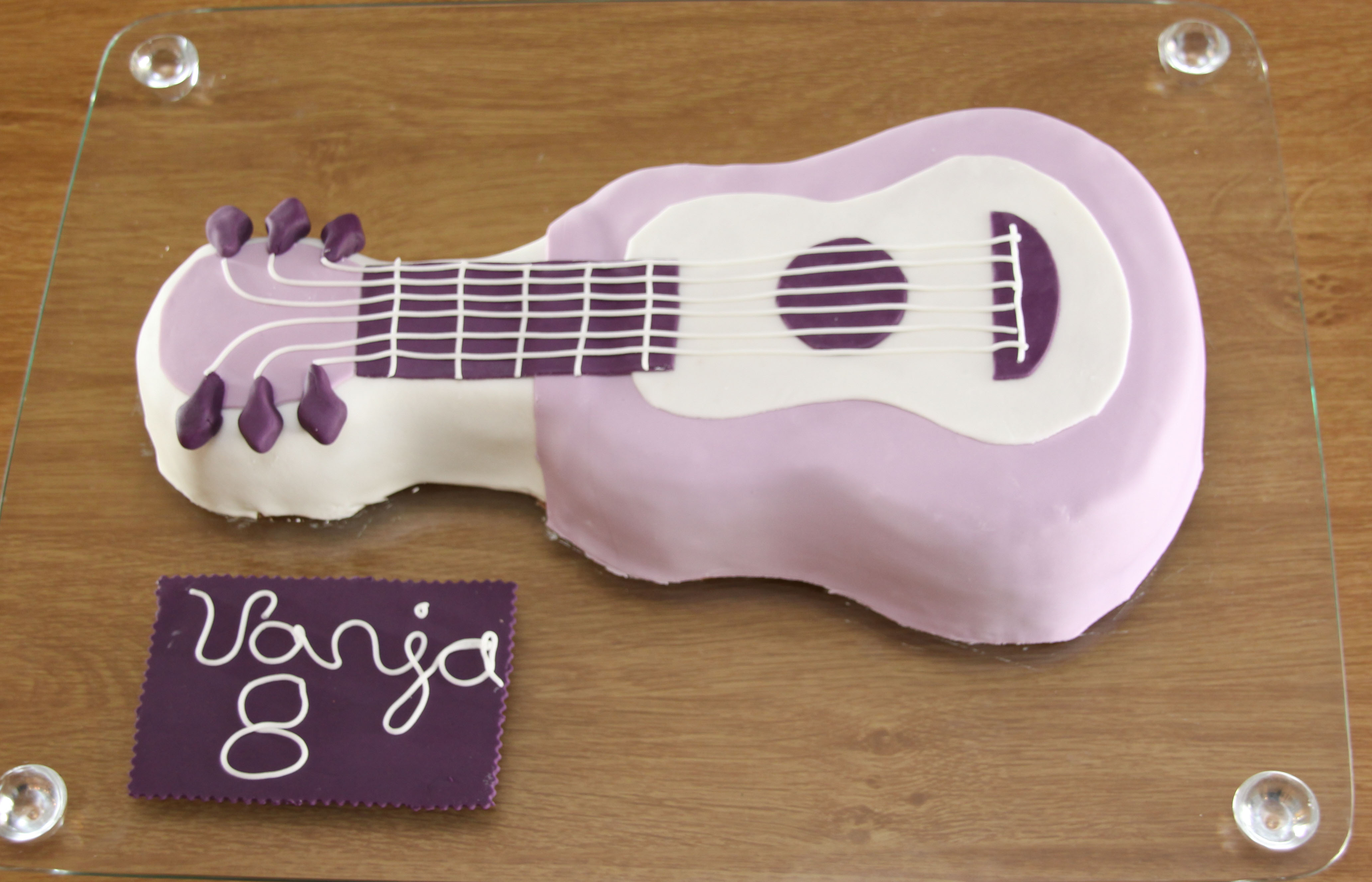 gitar-lillafarge