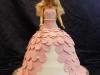 barbie-marie