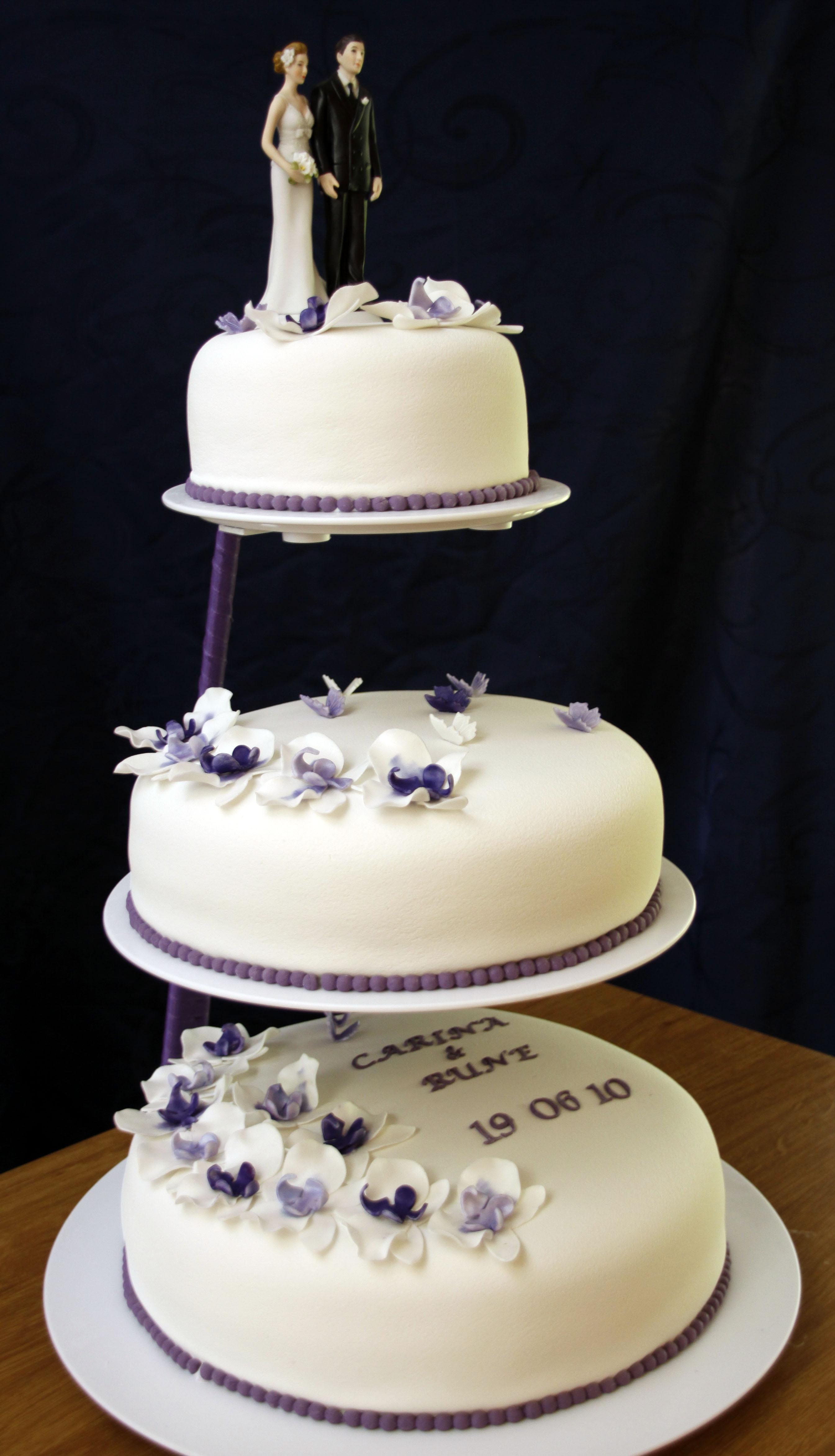 bryllup-carina-og-rune