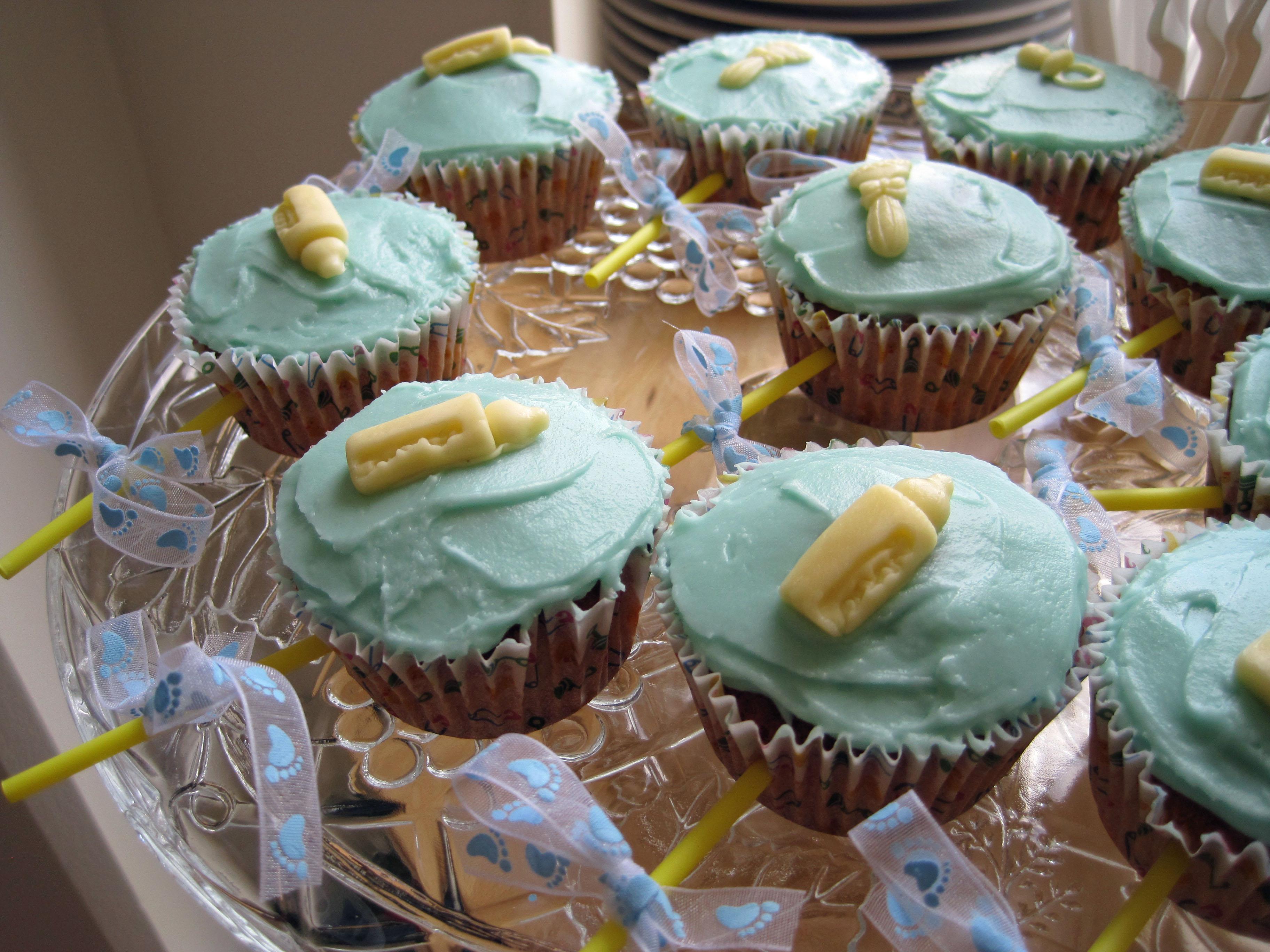 cupcake-babyshower