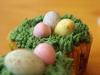cupcake-paske-egg