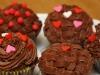 cupcake-sjokolade2
