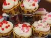 cupcake-stativ