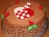 flette-kurv-sjokoladekake