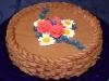 17-mai-2009-sjokoladekake