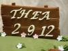 thea-skilt