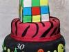 80talls-kake