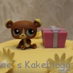Littlest Pet Shop1
