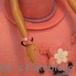 Barbie Sofie2