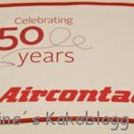Aircontact Logo