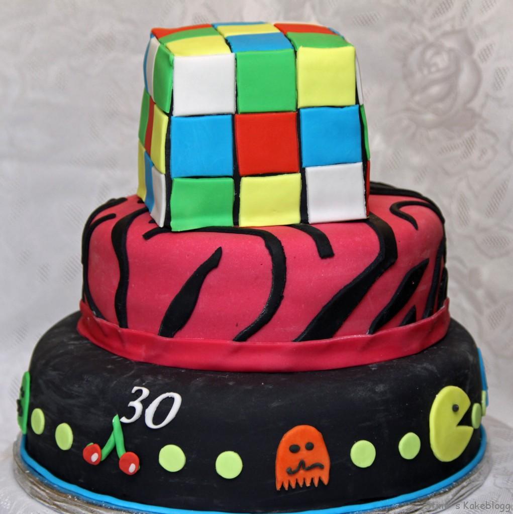 80talls kake